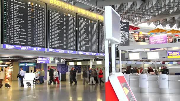 Resultado de imagen para salas de vuelo