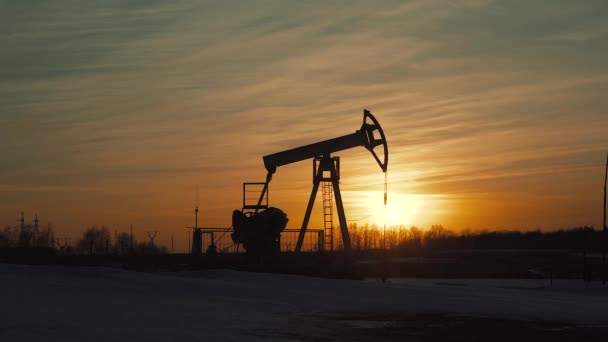 Technological oil and gas production. Production, transportation and processing of oil and gas. Production for the worlds population.