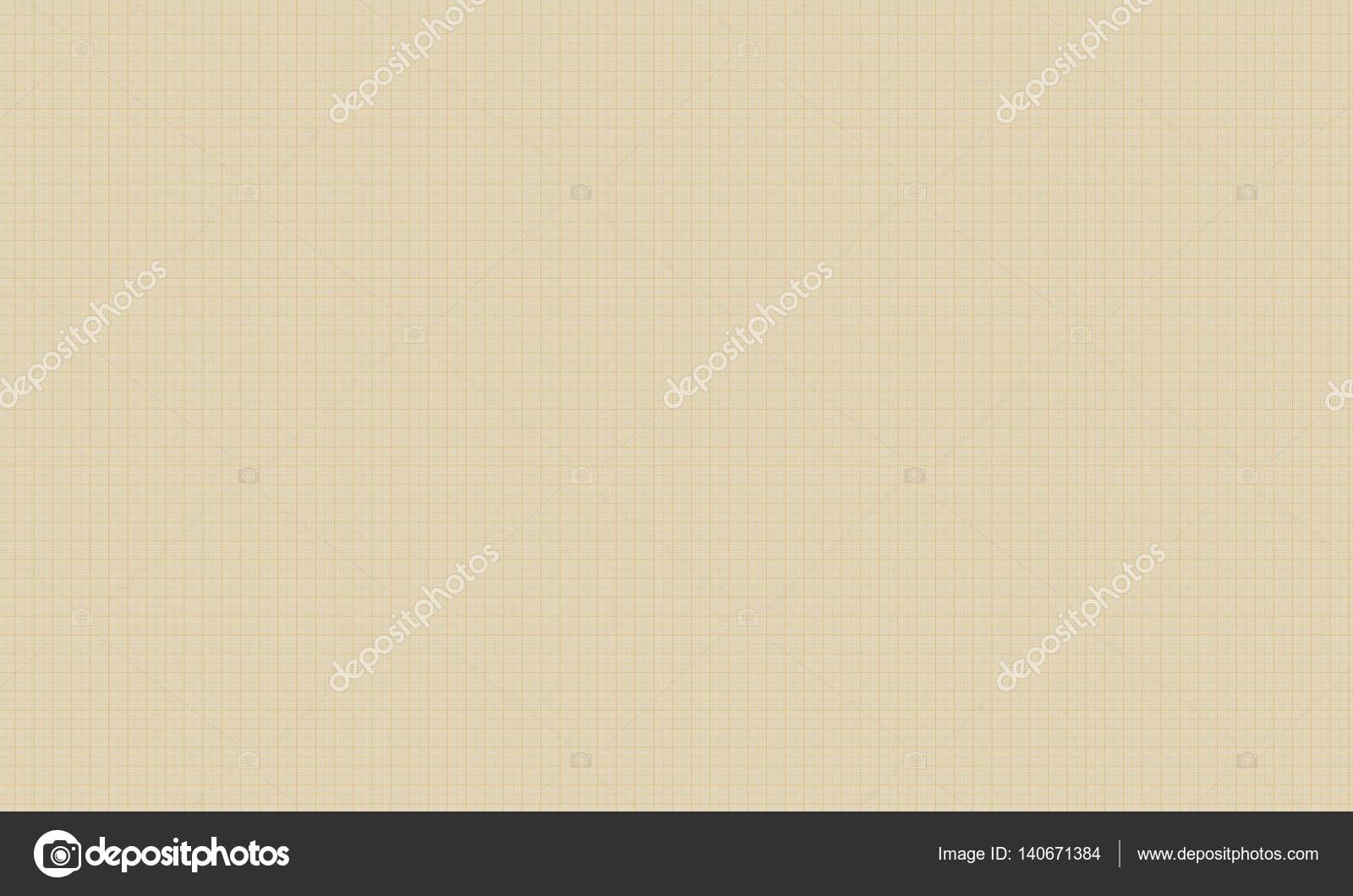 sepia plotting paper background stock photo andras csontos