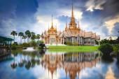 Wat Non Kum