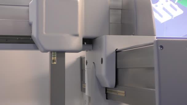 Riepilogo di lavorazione di CNC precisione macchina