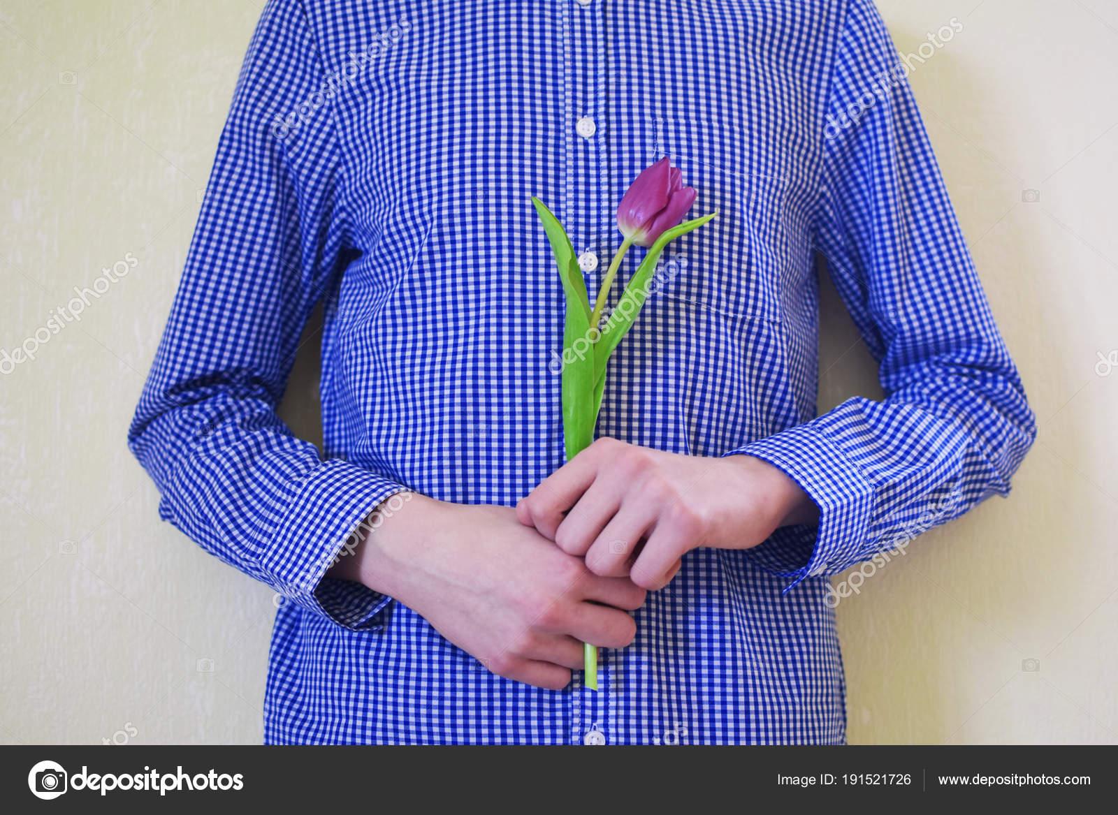 consigli di dating feed RSS
