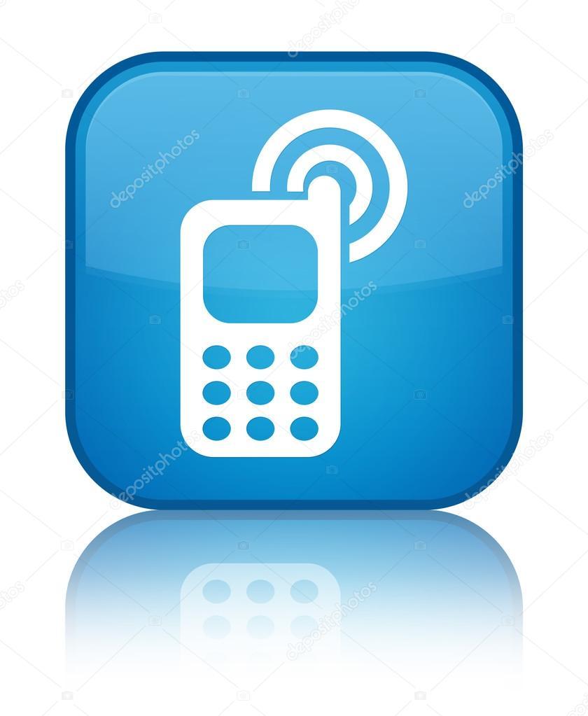 Скачать на телефон мелодии с словами