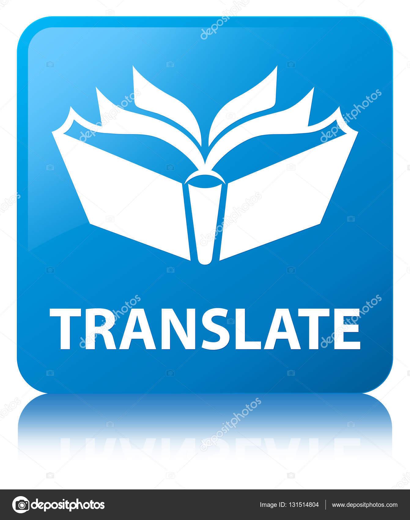 bla bla översätt