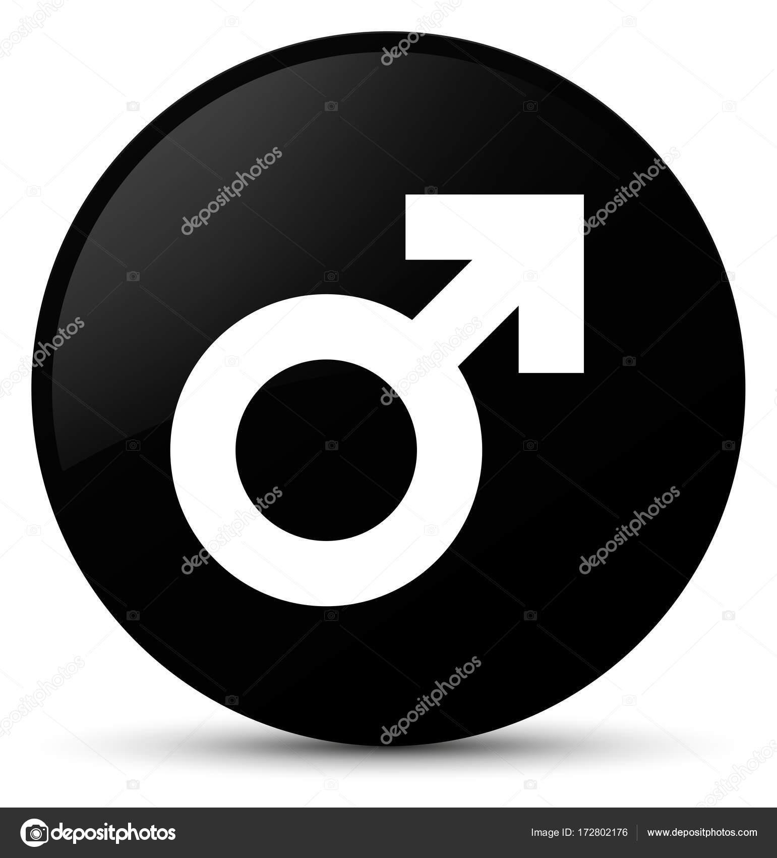 κινούμενα σχέδια πορνό φωτογραφίες λεσβία