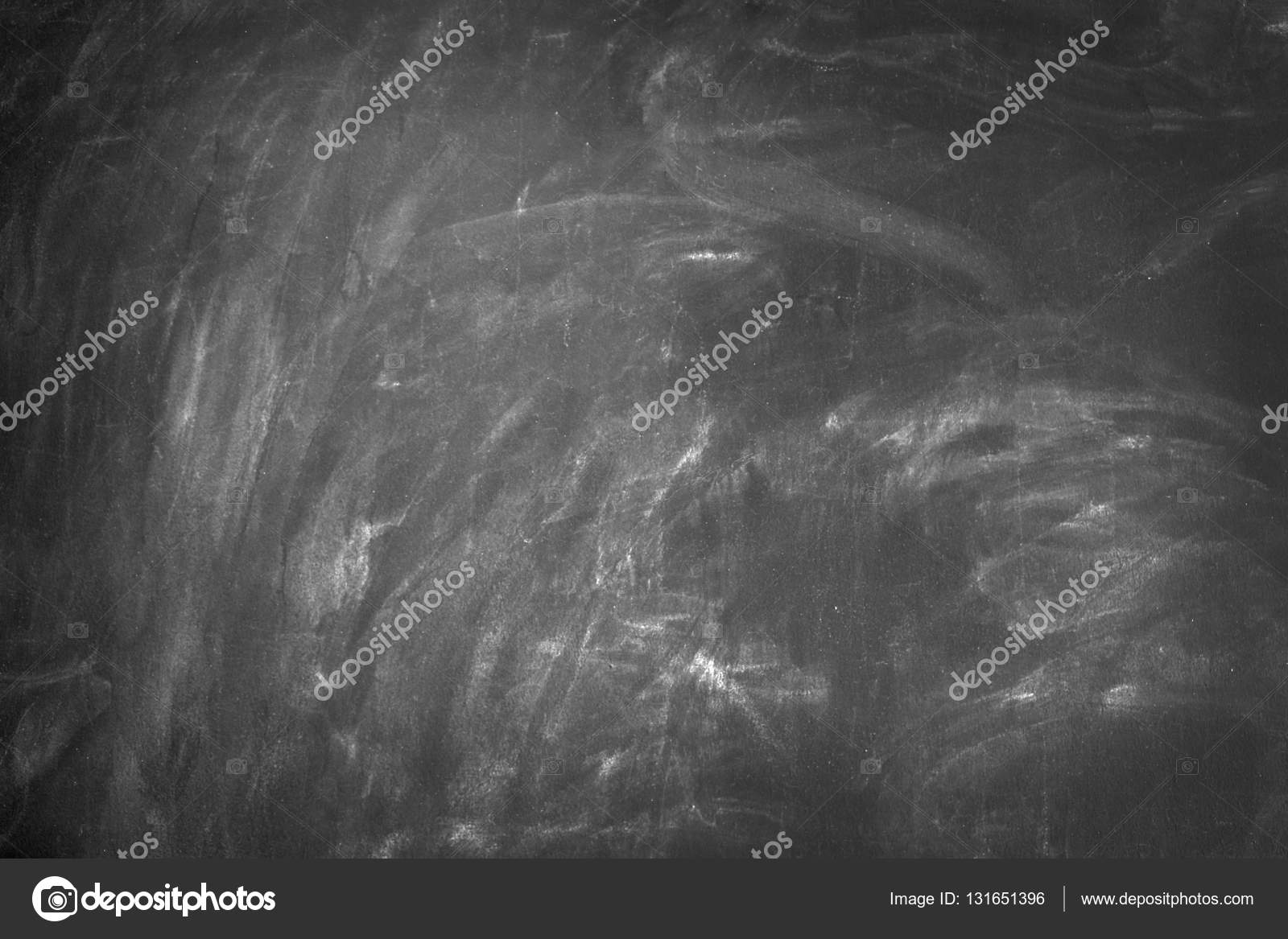 blank chalkboard blackboard texture with copy space photo by chatsimo