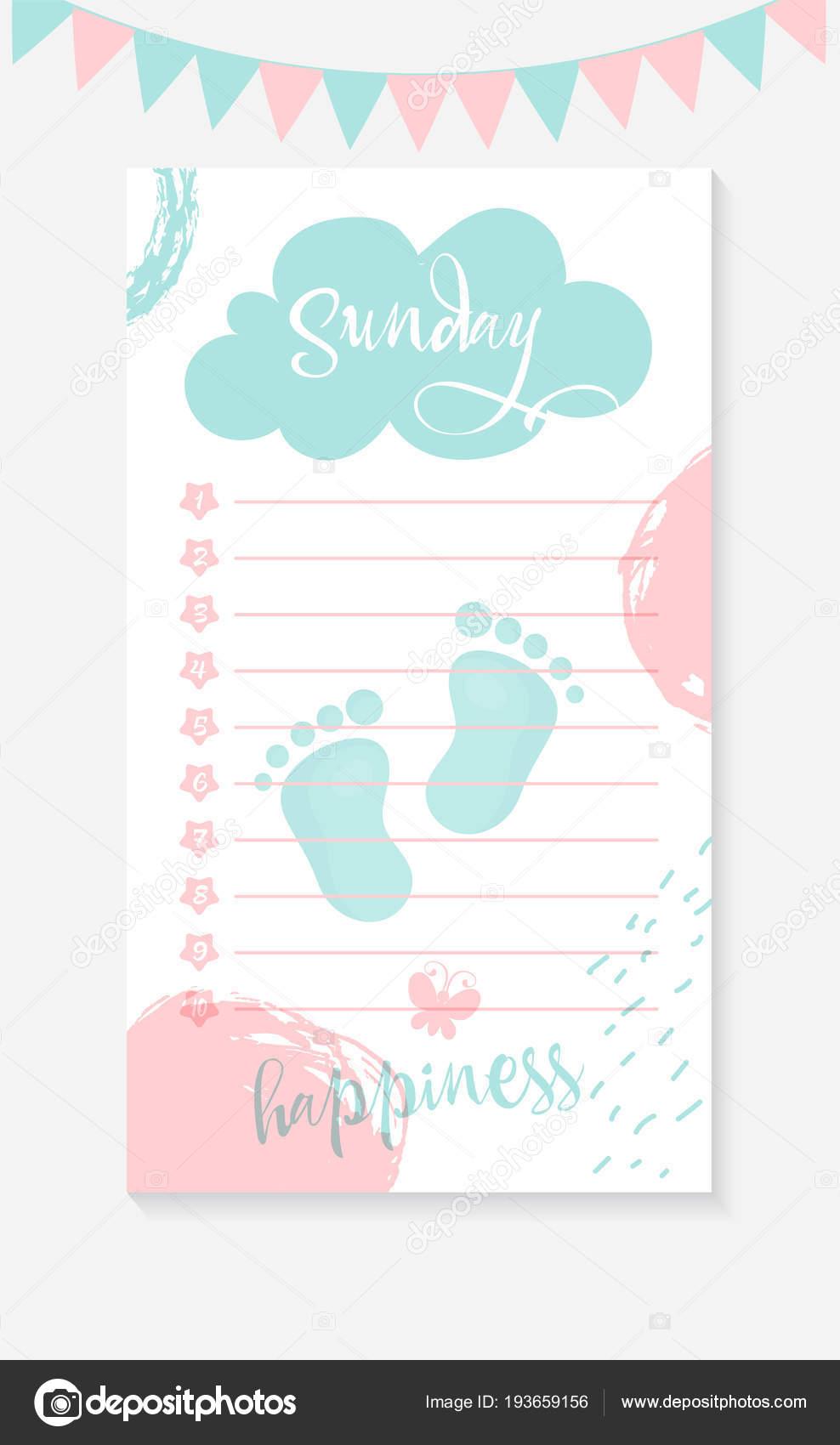 Lista De Baby Shower Nino.Imagenes Invitacion De Baby Shower Nino Para Editar Lunes