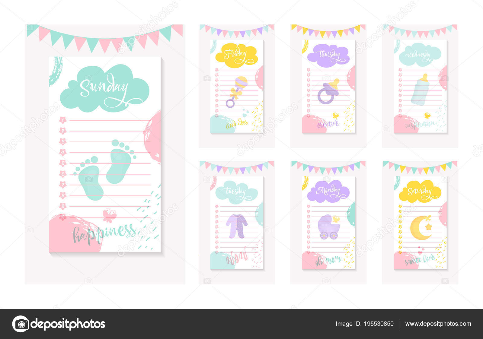 Lista De Baby Shower Nino.Imagenes Hacer Invitaciones De Baby Shower De Elefantes