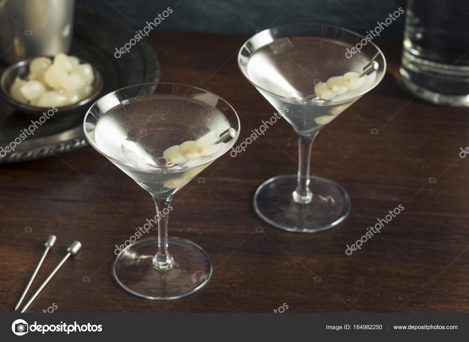 recipe: gibson vs martini [32]