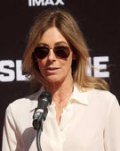 Kathryn Bigelow herečka