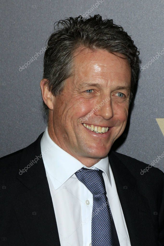 actor hugh grant stock editorial photo jean nelson 129724834