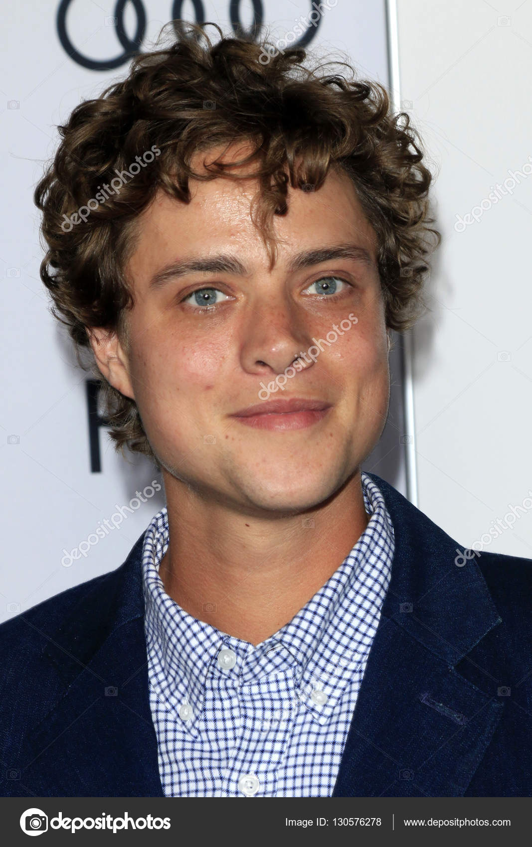Douglas Smith naked (68 photos), Ass, Cleavage, Instagram, see through 2020