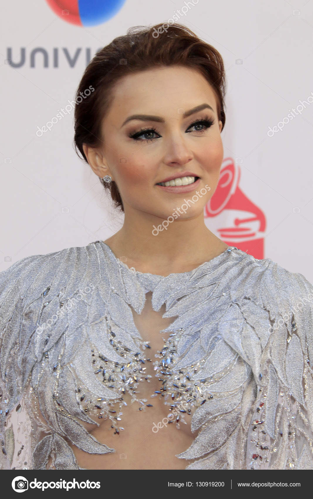 angelique boyer naked pictures