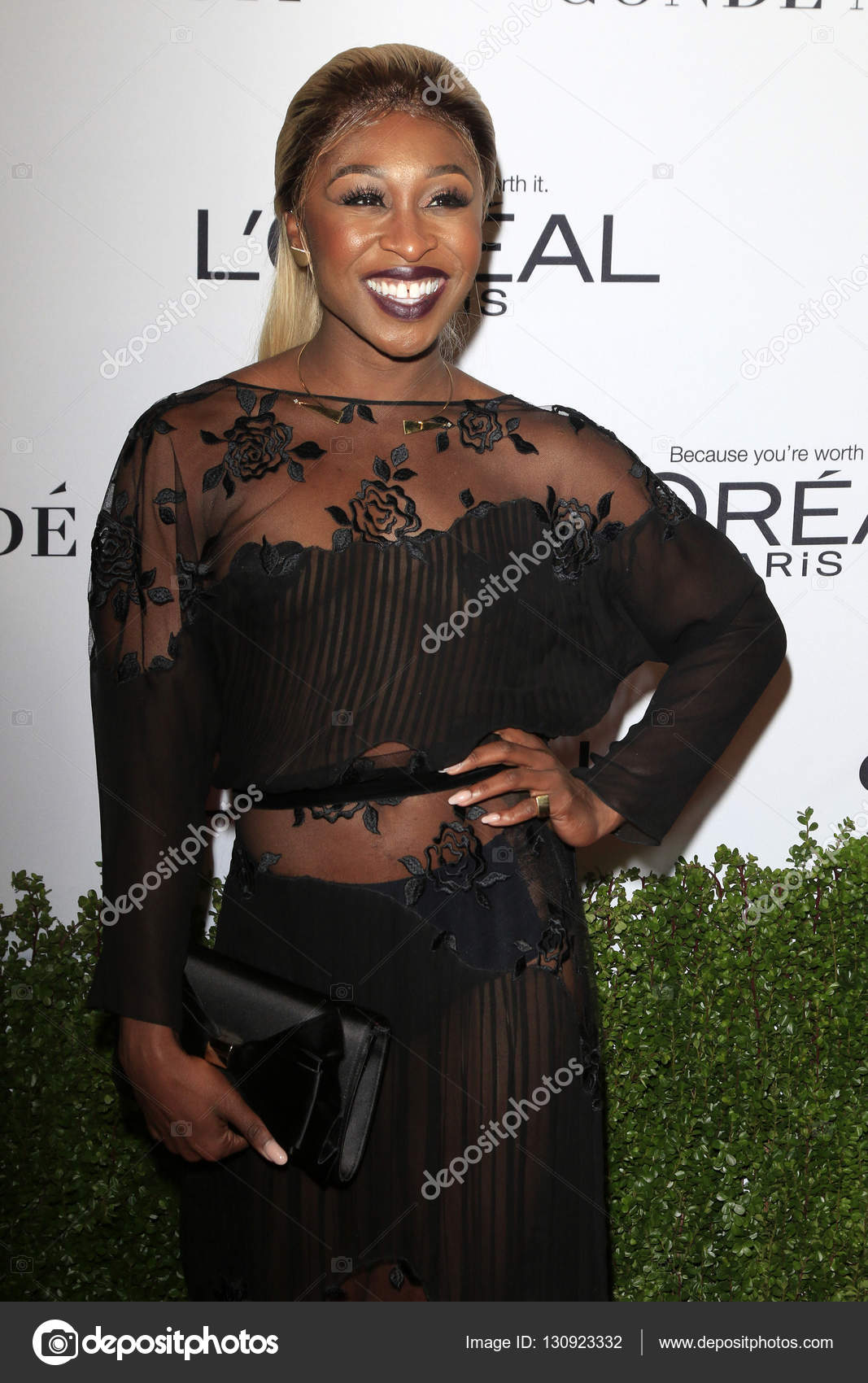 Sexy Cynthia Erivo nudes (99 photo), Ass, Cleavage, Twitter, cleavage 2020