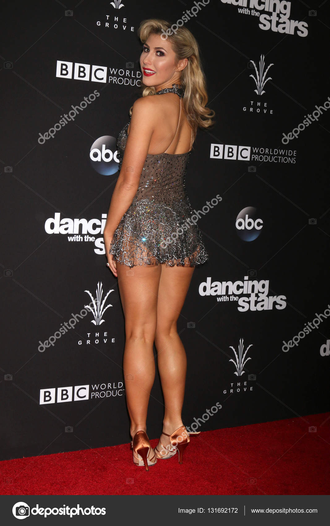 picture Emma slater