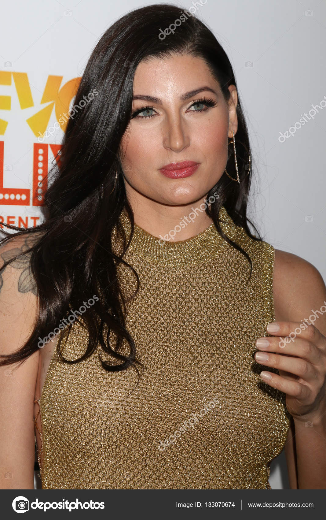 Forum on this topic: Zoe lister jones variety and women in film emmy nominee celebration in la, trace-lysette-sexy/