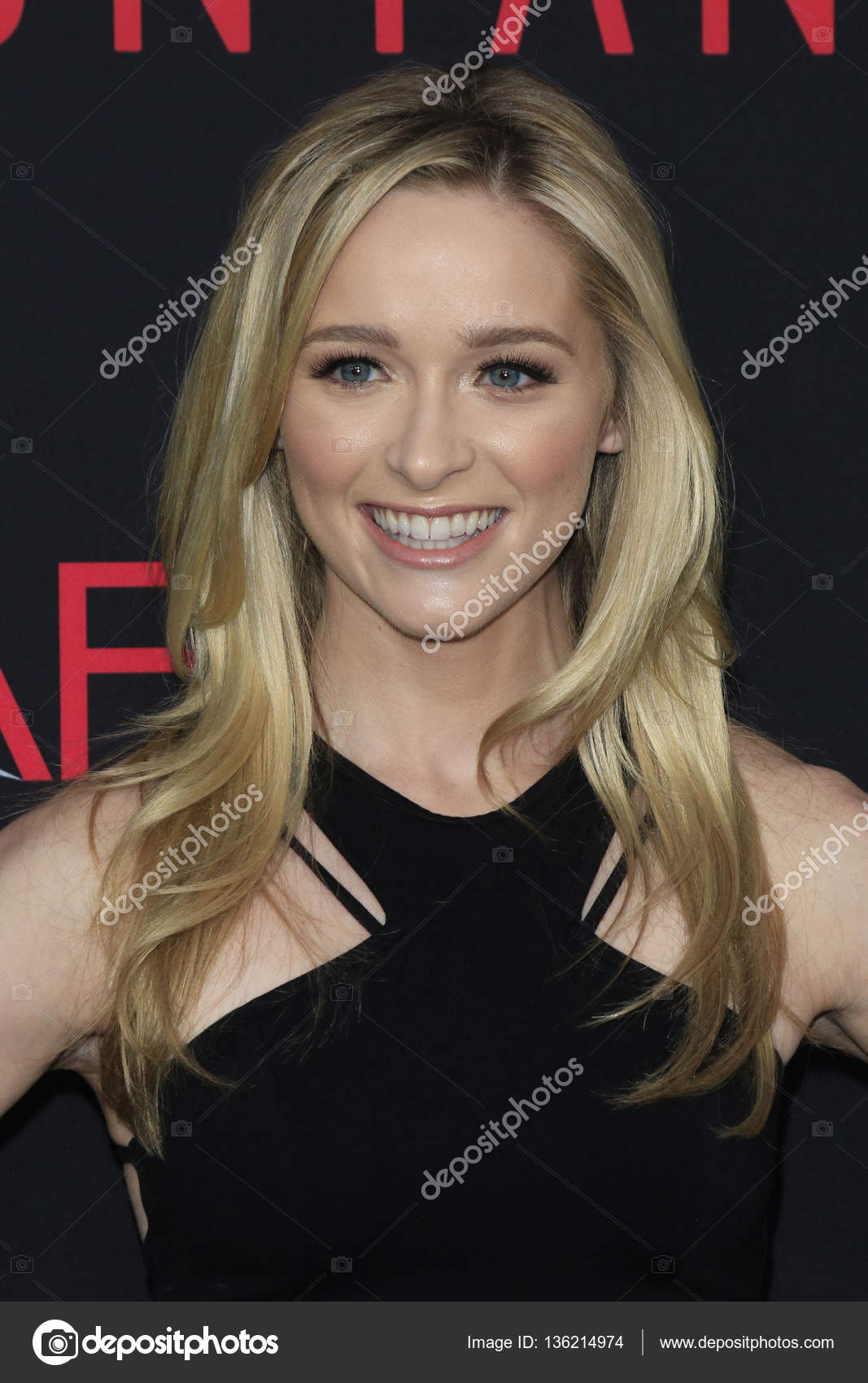 Communication on this topic: Harriet Hammond, greer-grammer/