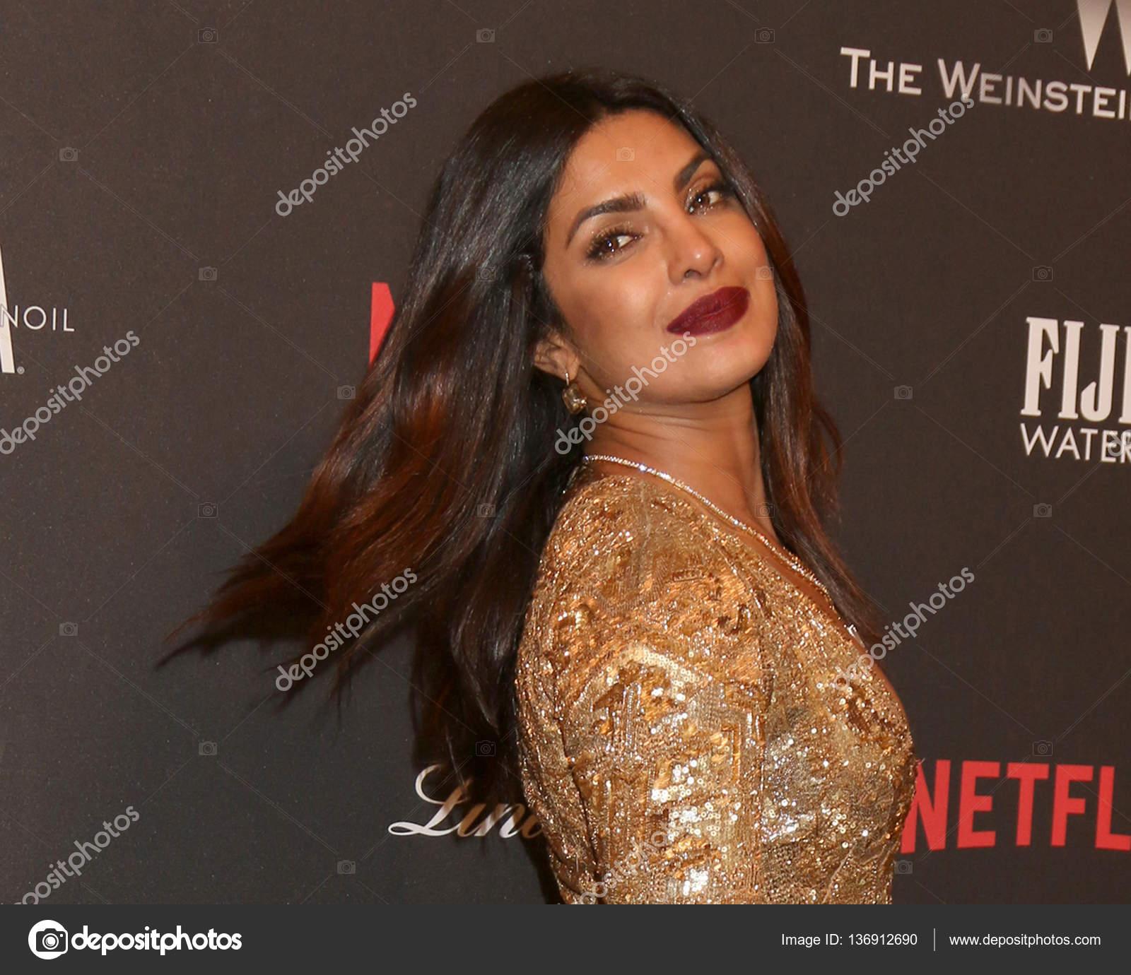 Remarkable, rather Priyanka chopra actress