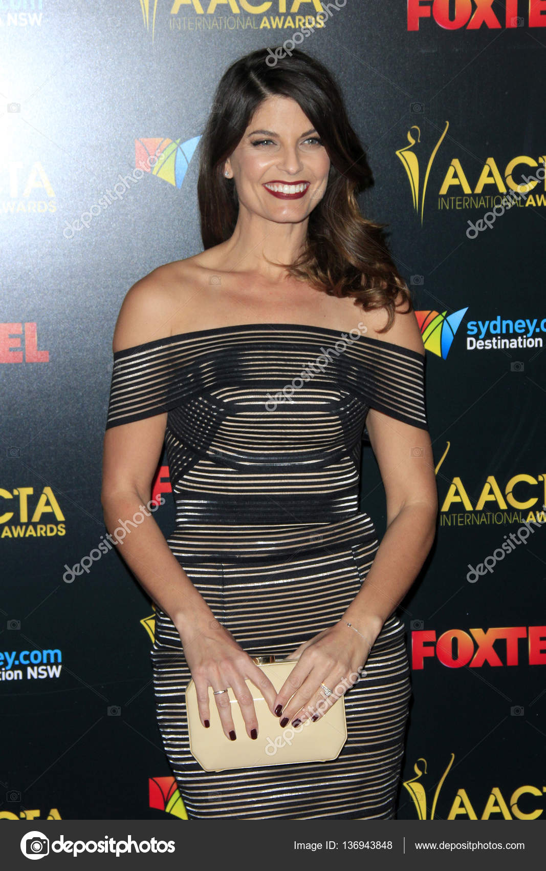 Forum on this topic: Sandy Talag (b. 1998), katie-johnson-american-actress/