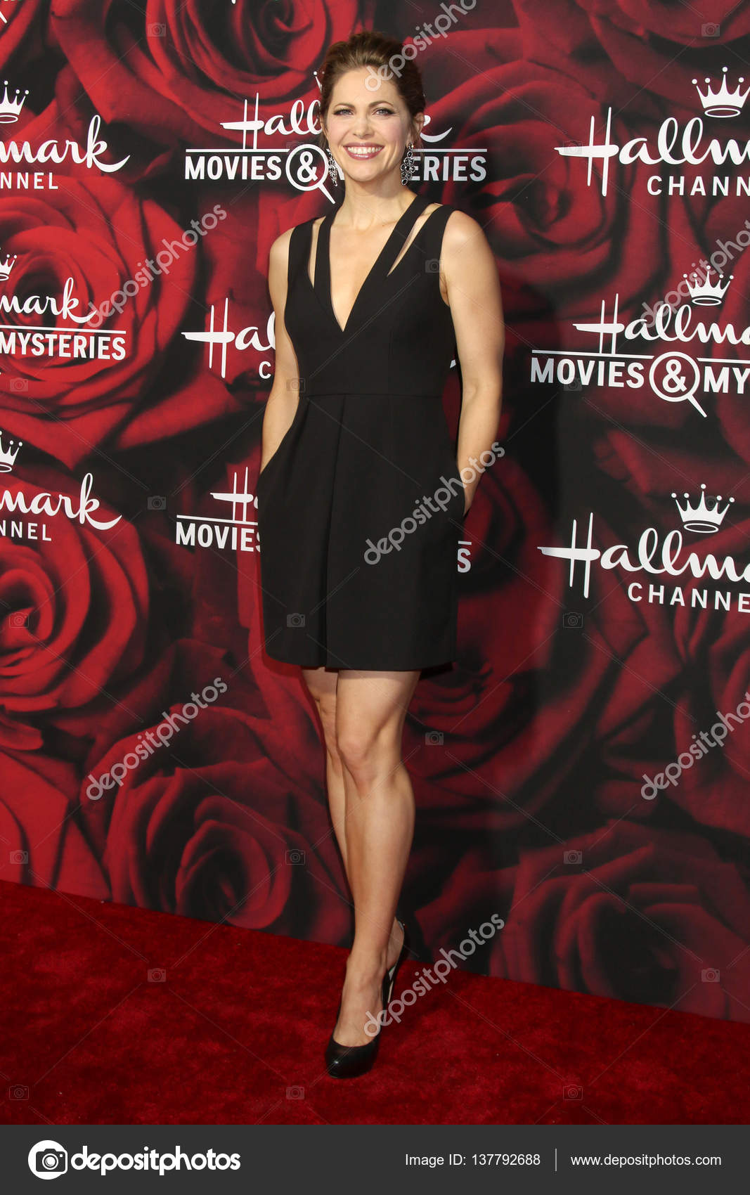 Katherine DeMille,Martha O'Driscoll Erotic video Charlotte Greenwood,Saskia Reeves (born 1961)