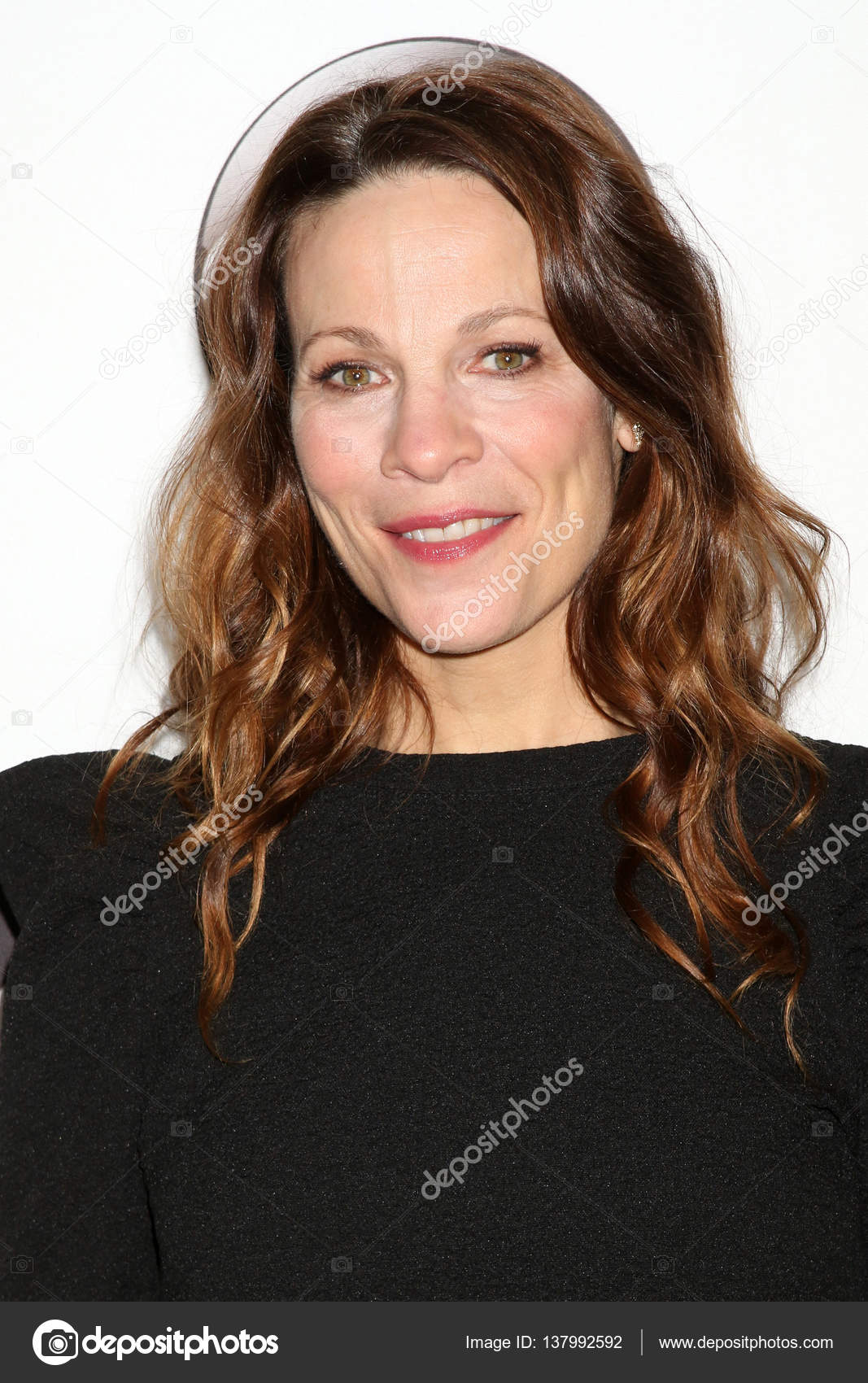 Discussion on this topic: Joyce Meadows, lili-taylor/