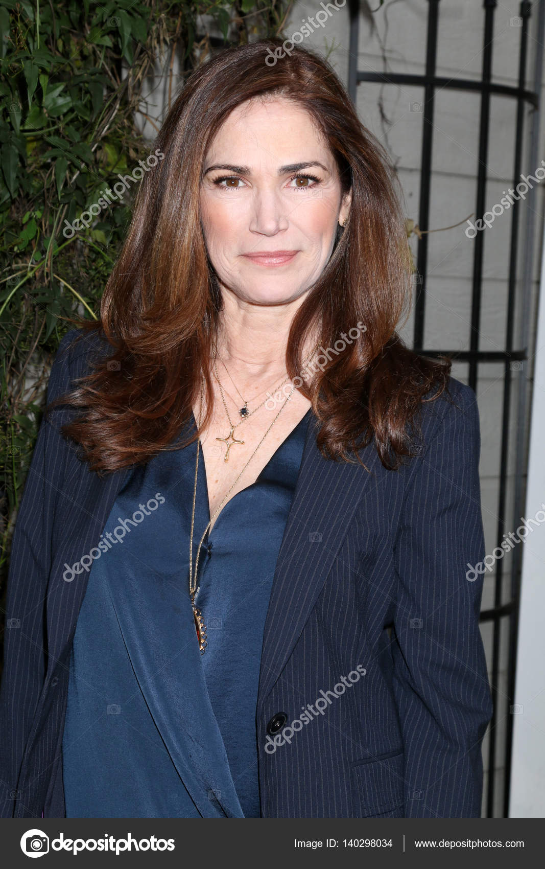 Watch Kim Delaney video