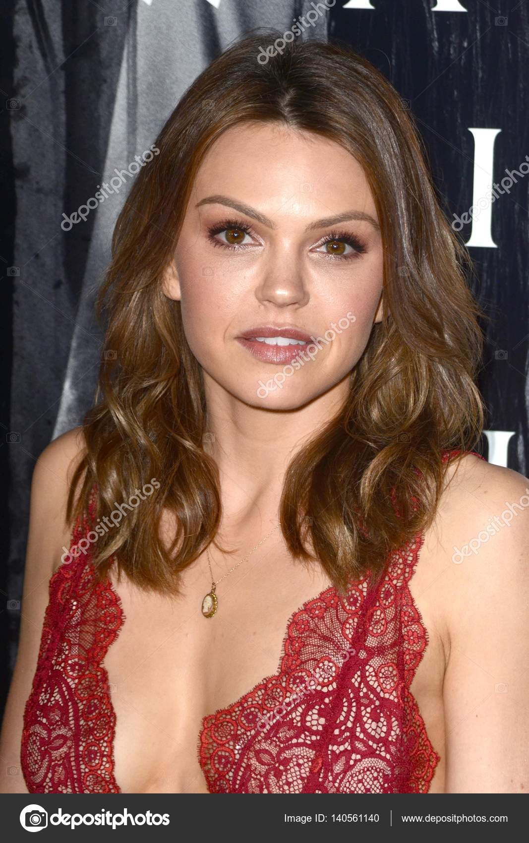 Aimee Teegarden nudes (81 gallery), hacked Topless, Twitter, swimsuit 2016