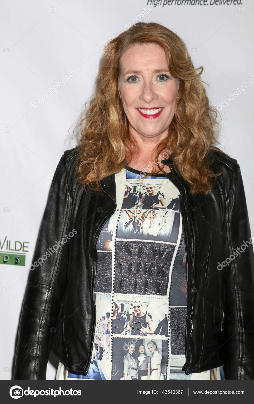 phyllis logan husband
