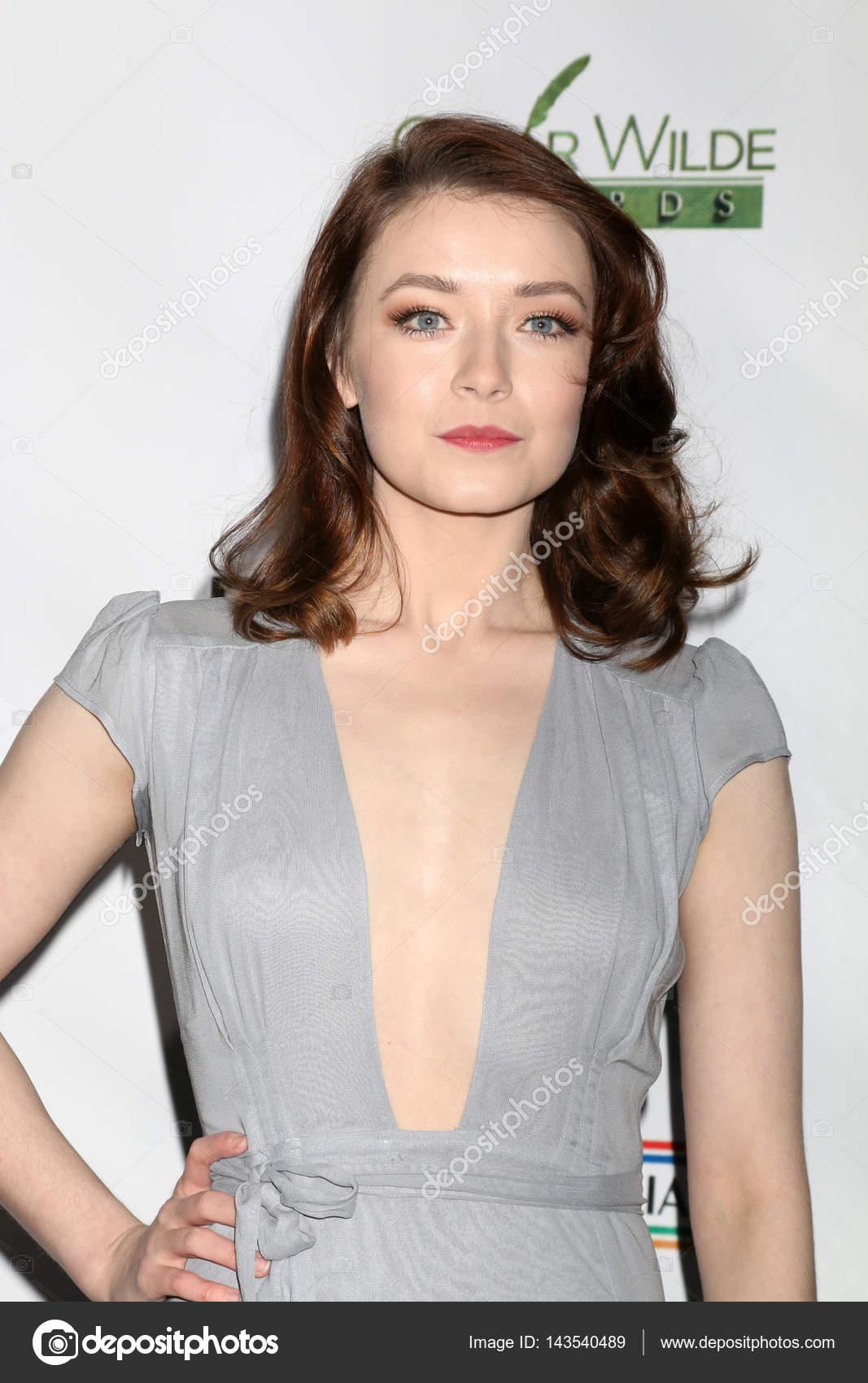 Fotos Sarah Bolger naked (18 foto and video), Topless, Sideboobs, Instagram, swimsuit 2020
