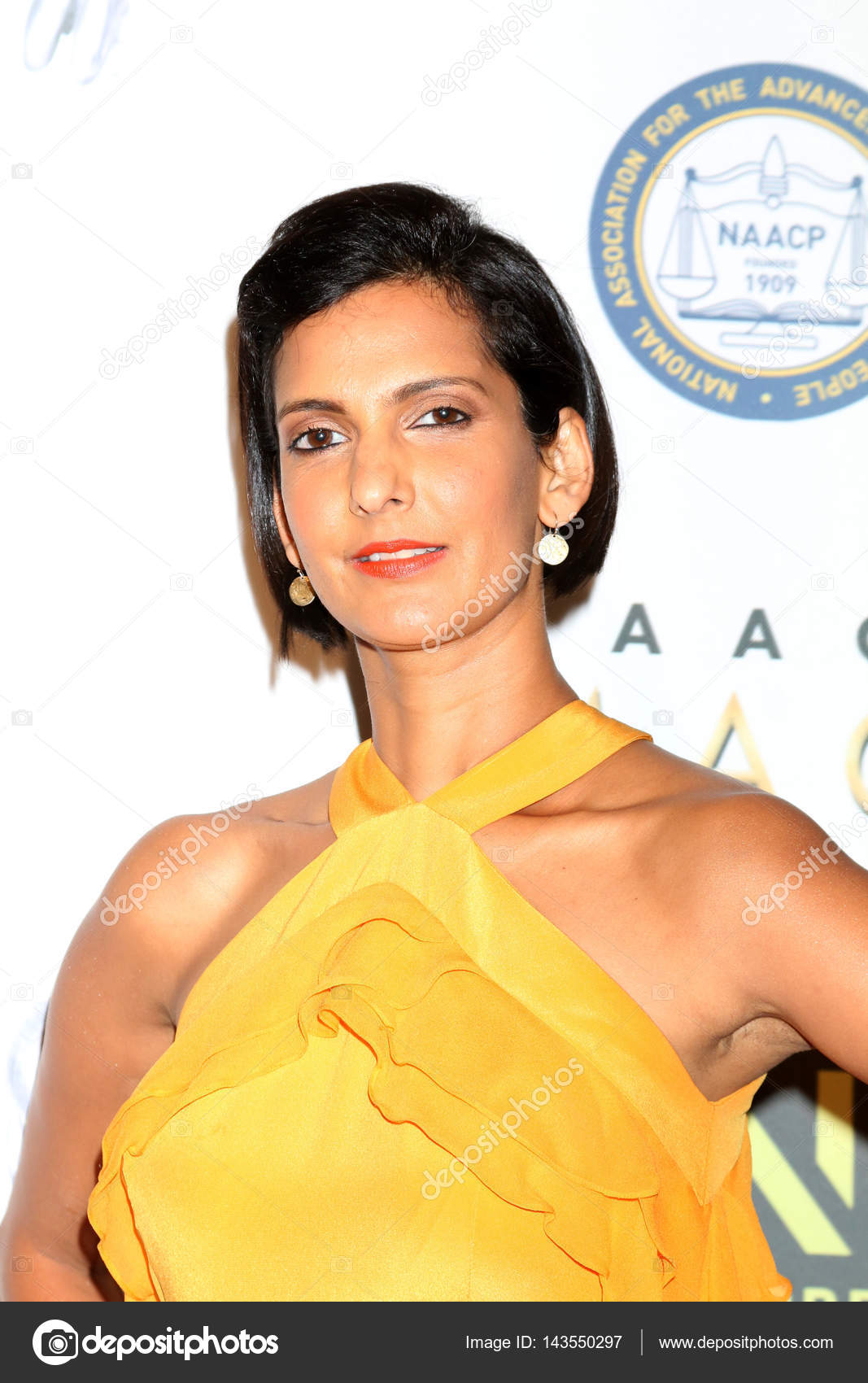Watch Poorna Jagannathan video