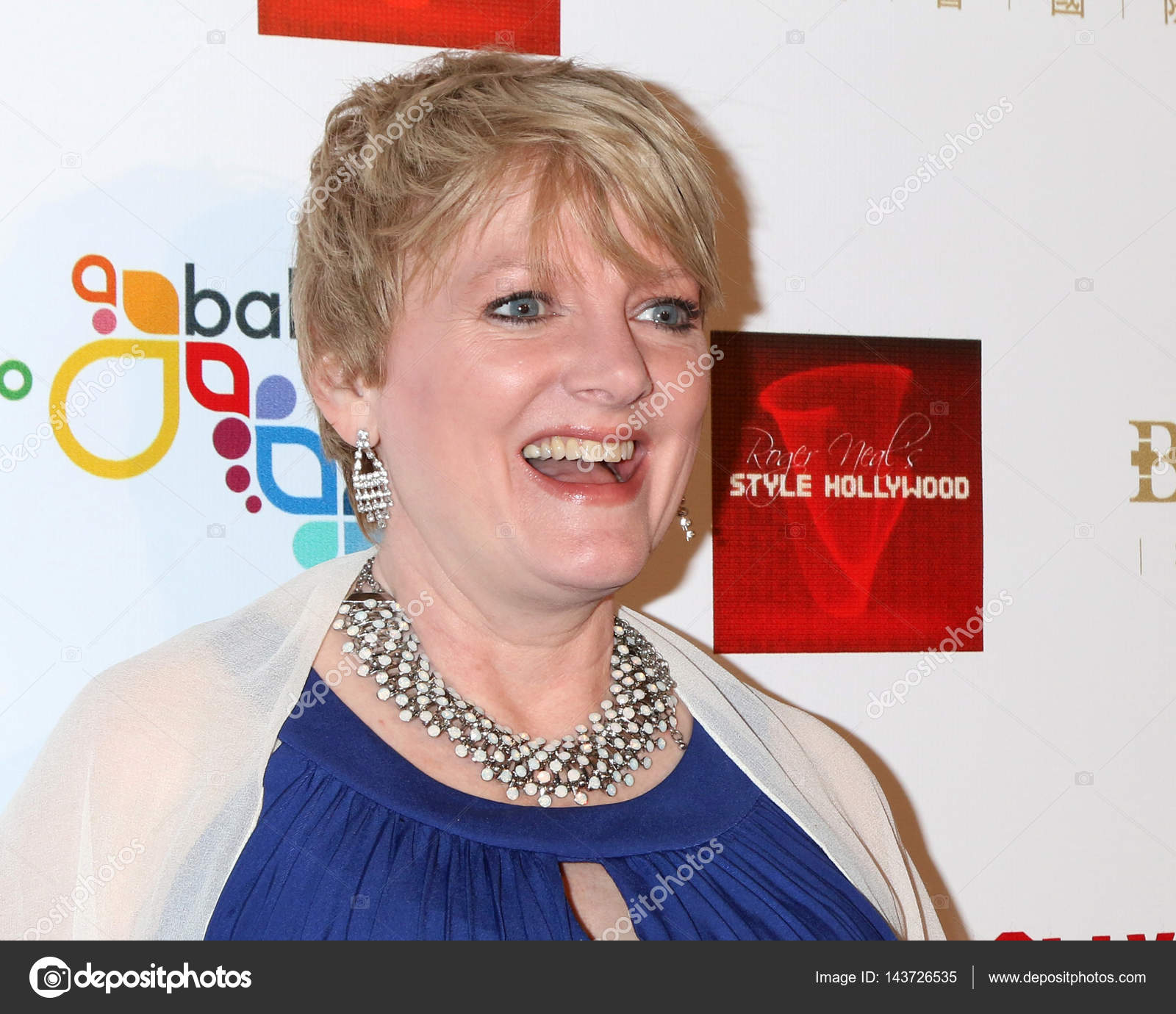 Norma Terris,Billie Piper (born 1982) Adult videos Helen Dallimore,Me Me Lai