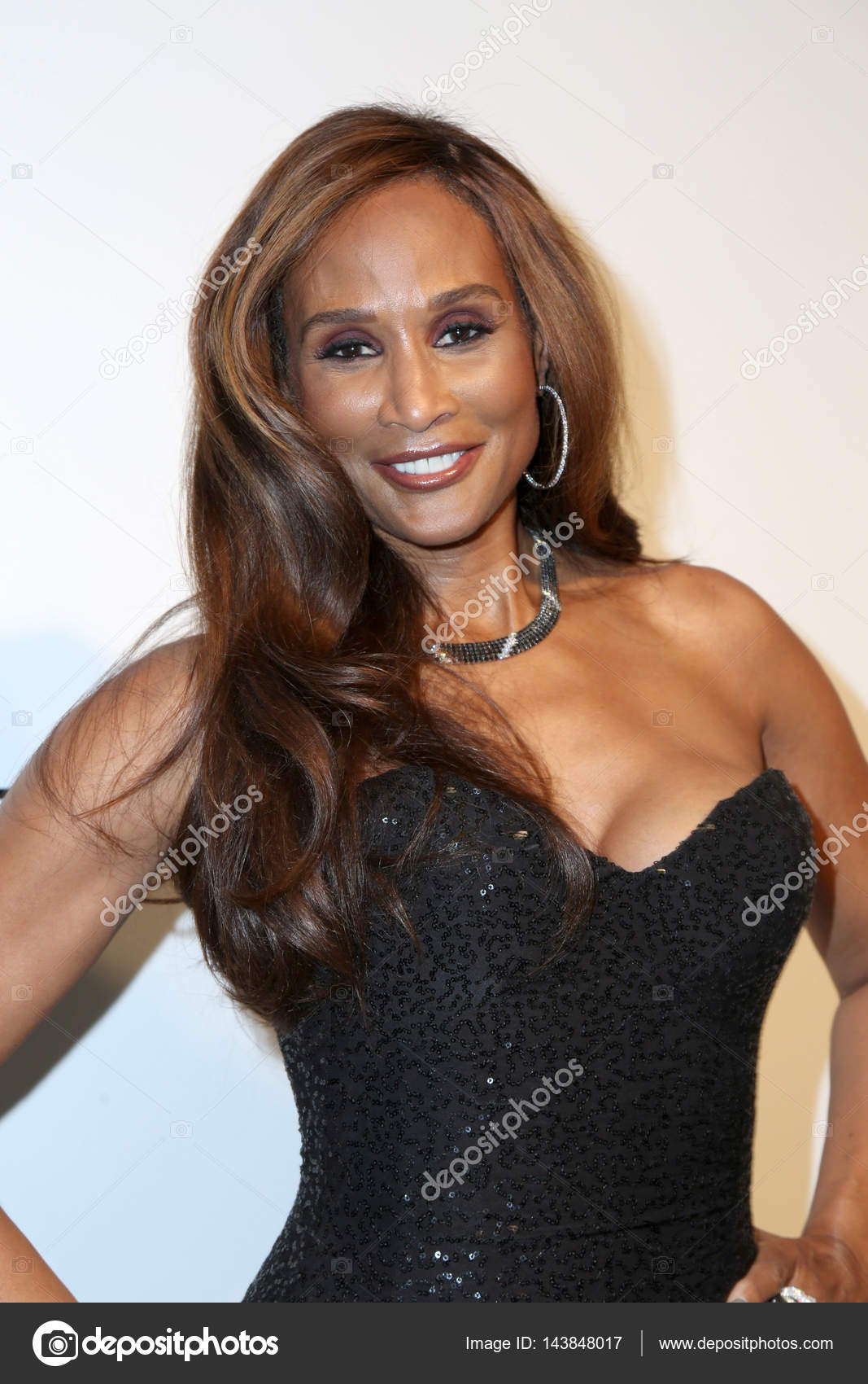 pictures Beverly Johnson