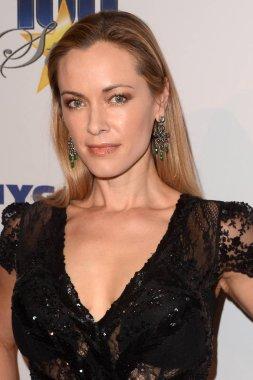 actress Kristanna Loken