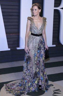 actress Elizabeth Banks