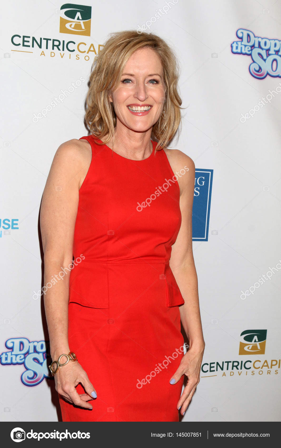 Margie Reiger picture