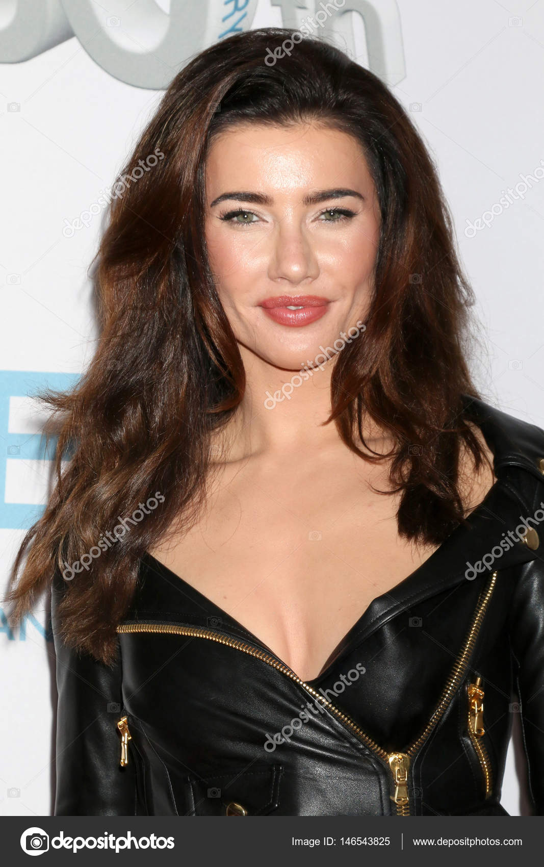 Pictures Jacqueline MacInnes Wood nude (16 photo), Tits, Is a cute, Instagram, legs 2015