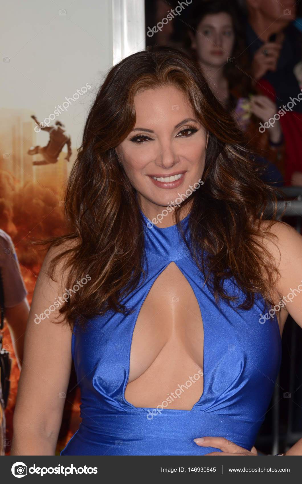 Katie Aselton,Mitch Hewer (born 1989) Erotic images Michele B. Chan,Michele Dotrice (born 1948)