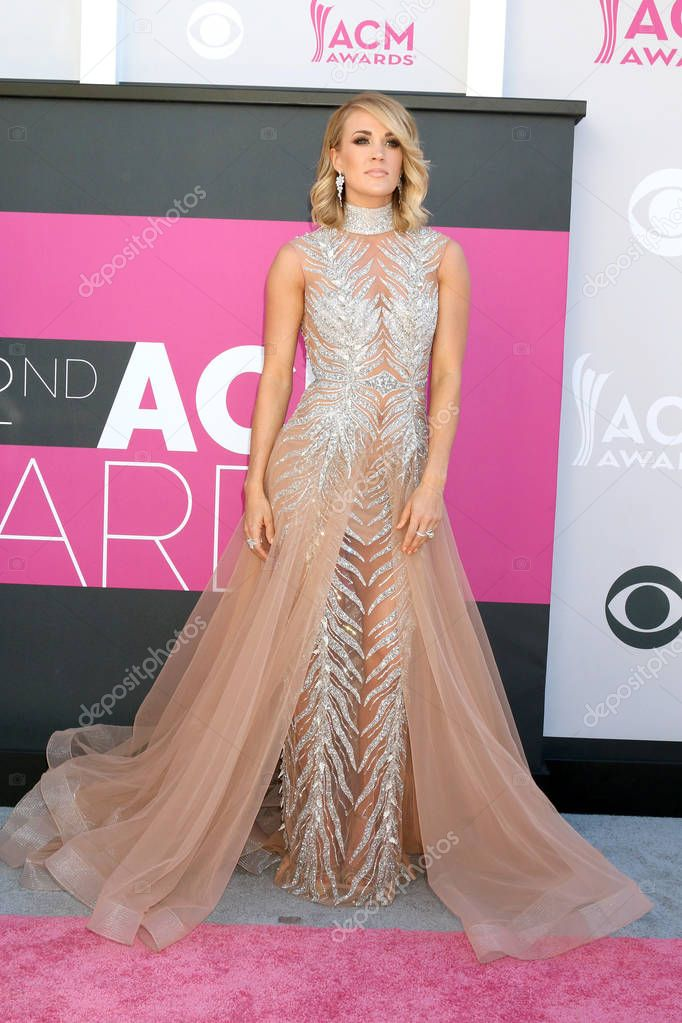 Magnífico Vestido De Novia De Carrie Underwood Fotos - Ideas de ...