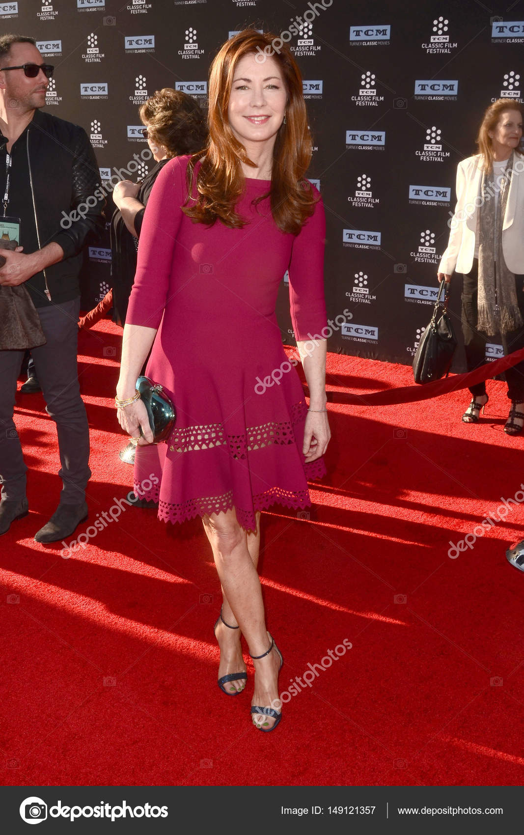 ICloud Dana Delany naked (11 photos), Tits, Leaked, Boobs, cleavage 2019
