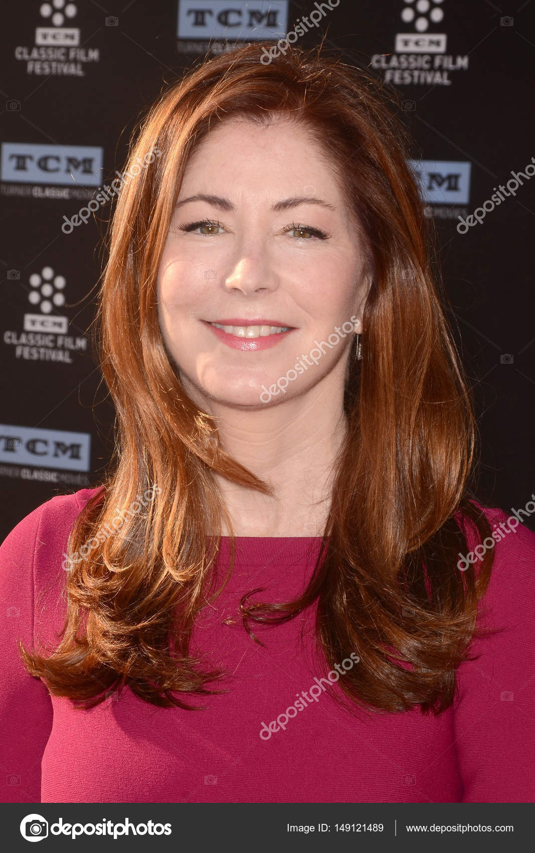 ICloud Dana Delany nude (31 photos), Pussy, Fappening, Instagram, swimsuit 2020