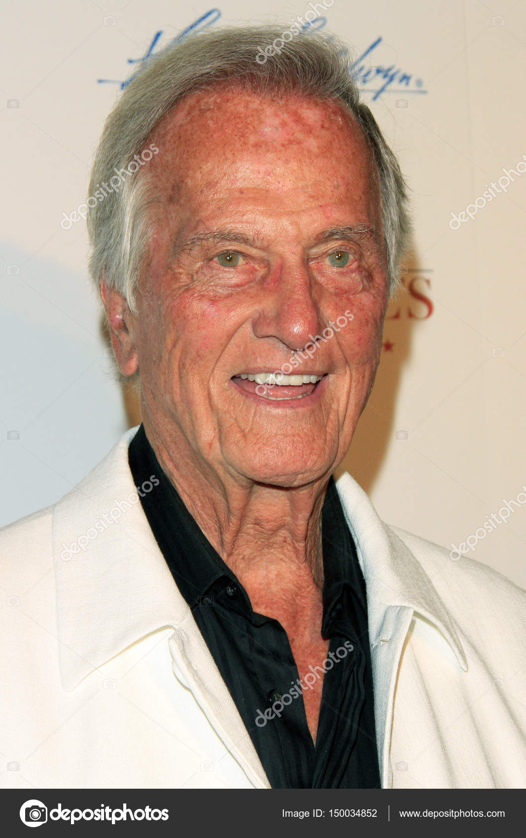 pat boone discogs