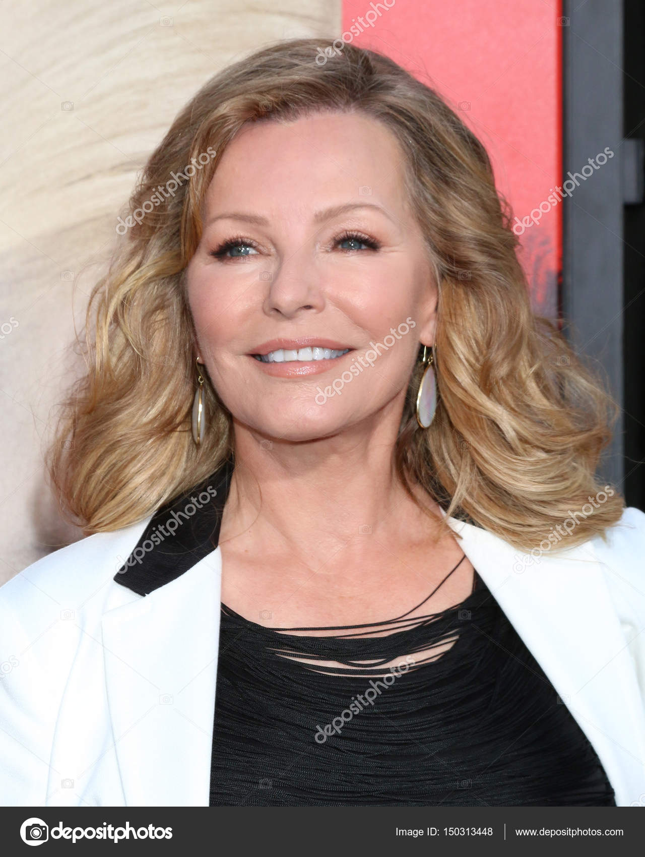 picture Cheryl Ladd