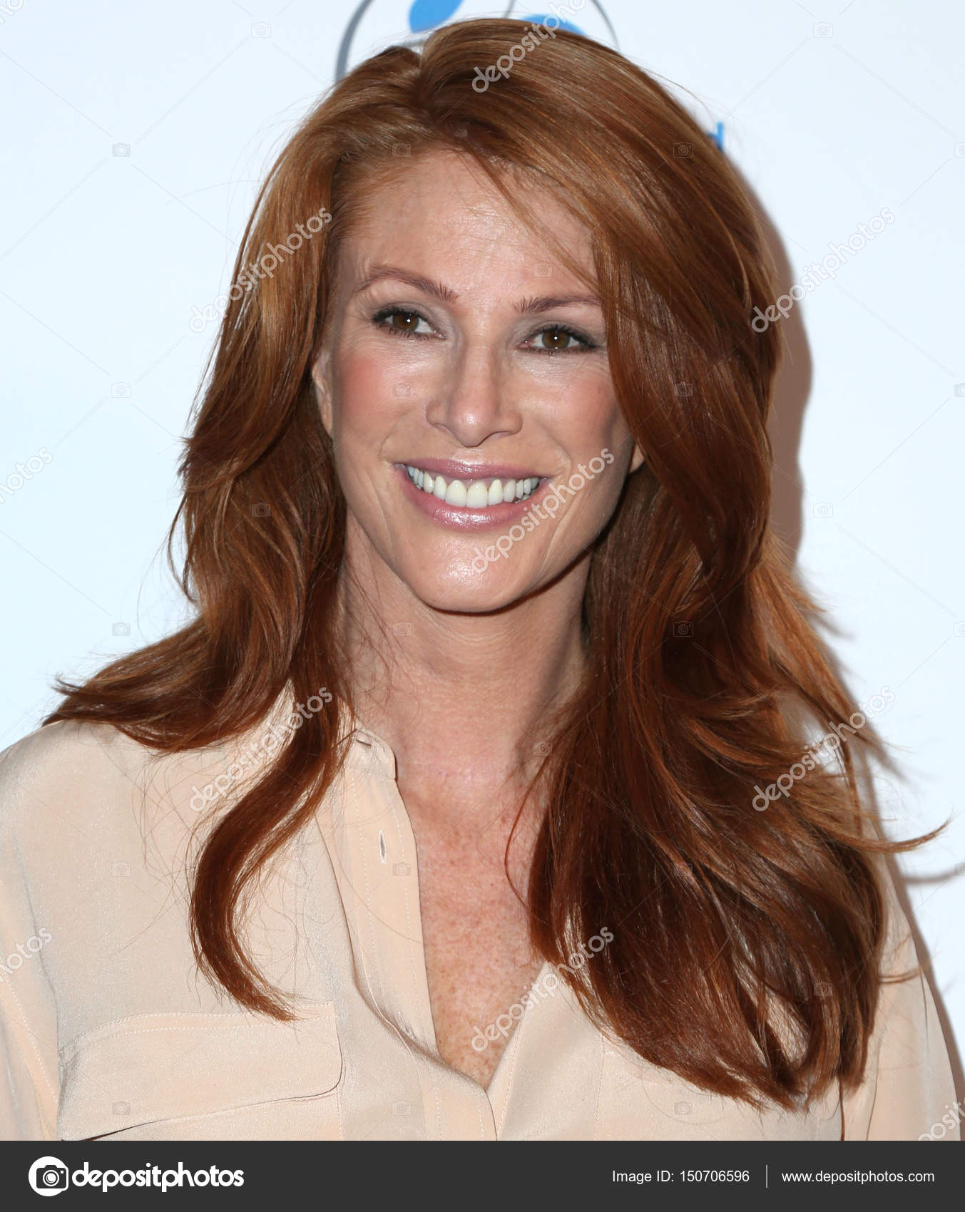 Angie Everhart nude (29 photos), pictures Tits, YouTube, swimsuit 2017