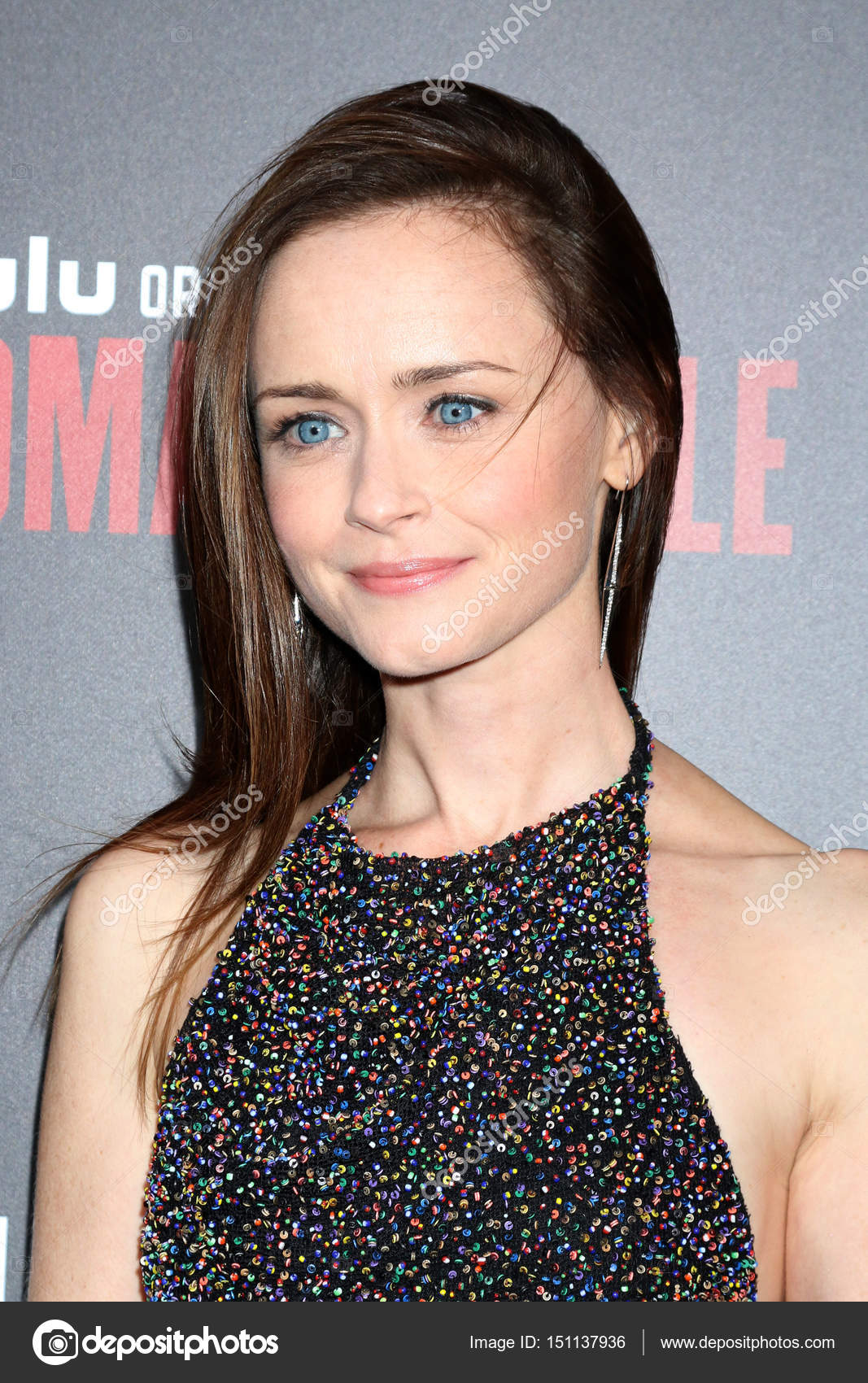 Pictures Alexis Bledel nudes (27 photos), Sexy, Leaked, Feet, cleavage 2018
