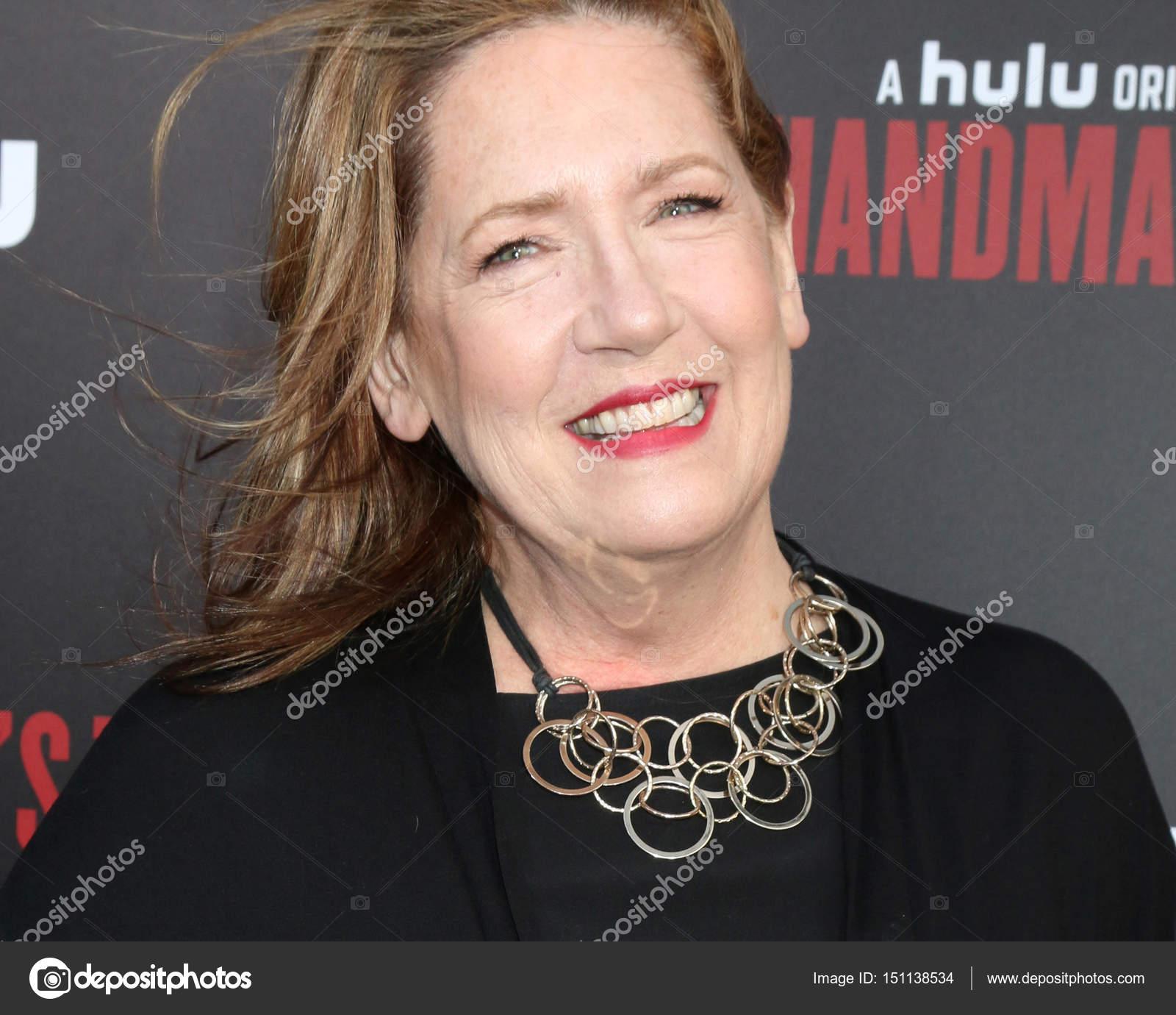 Ruthie Henshall (born 1967),Josie Sadler XXX clips Sam Doumit,Eden Riegel