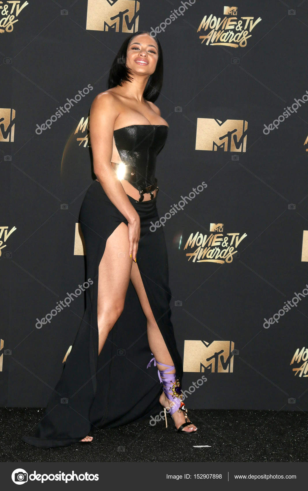 Celebrity Tori Brixx naked (18 photo), Tits, Hot, Instagram, swimsuit 2017