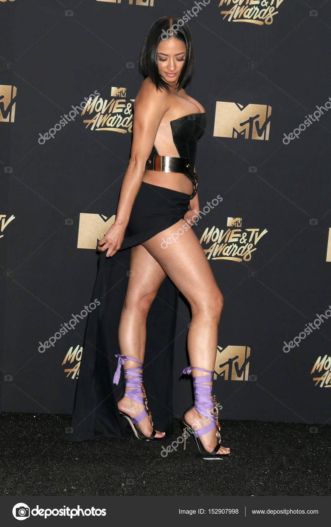 Celebrity Tori Brixx nude (56 photo), Sexy, Paparazzi, Instagram, underwear 2019