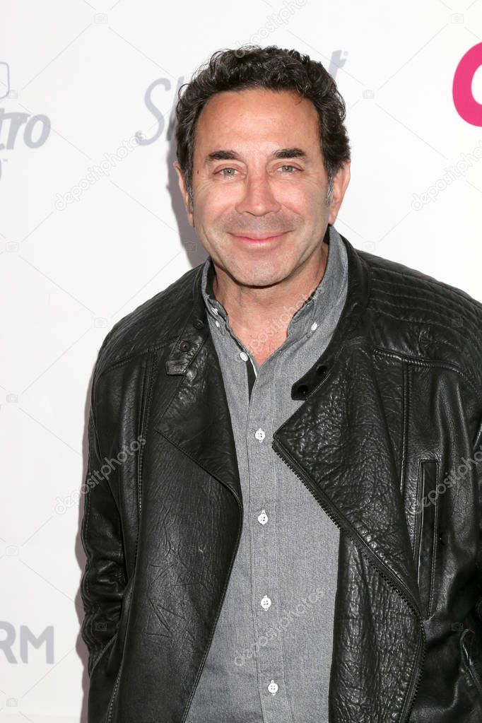 Dr Paul Nassif – Sto...