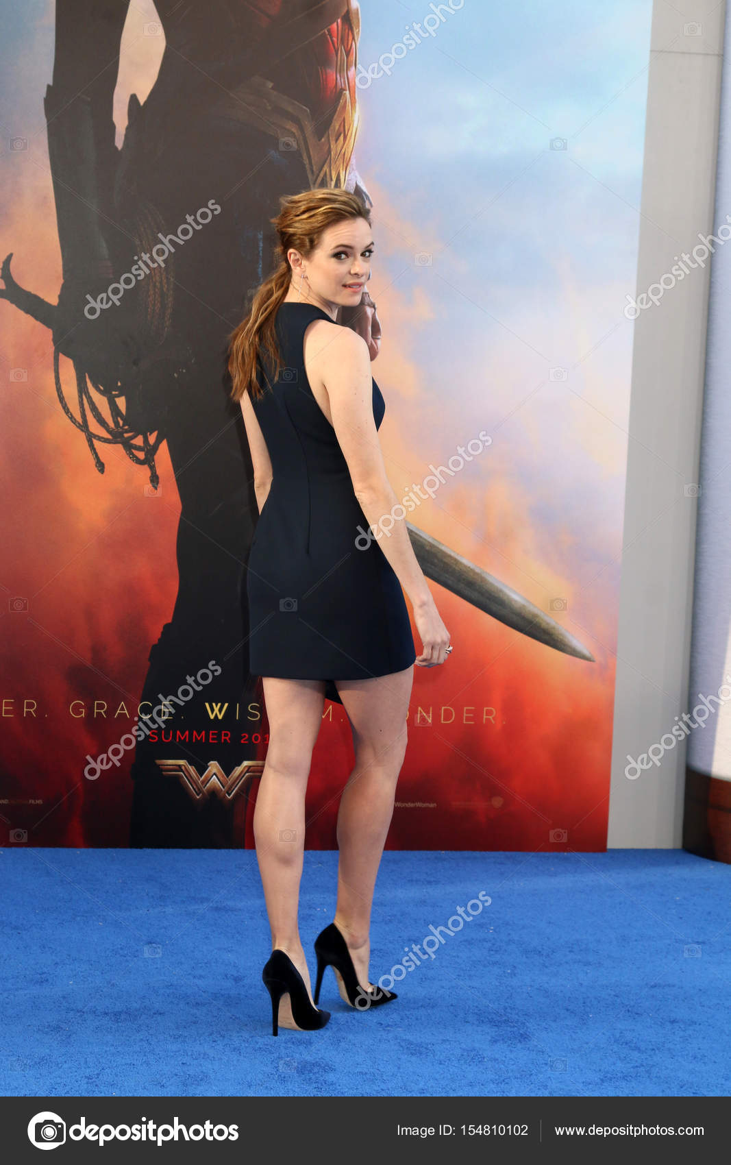 download video seks danielle panabaker