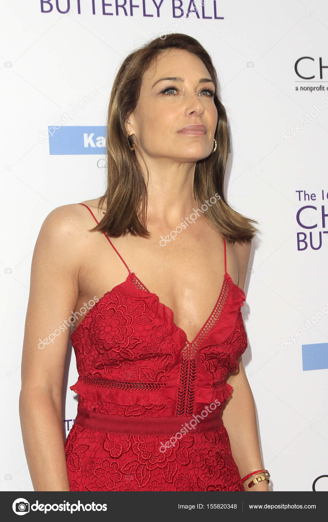 Claire Forlani Nude Photos 61